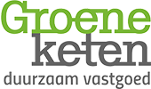 Van Bakel is partner van De Groene Keten