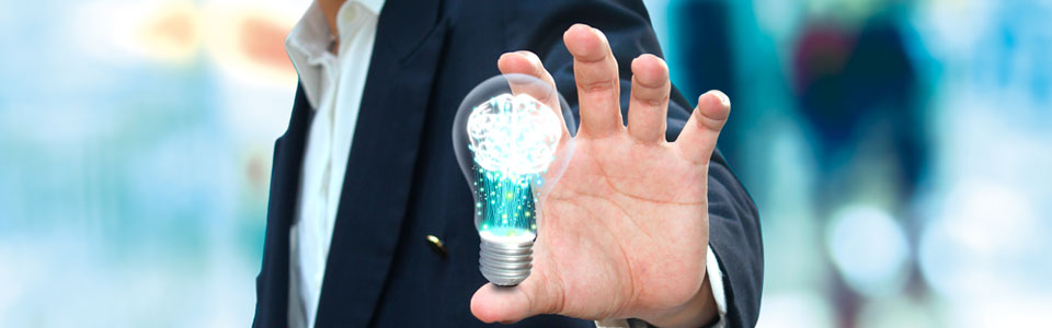Wat zijn de voordelen van ElektroNed?