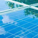 Waarom NU kiezen voor zonne-energie?