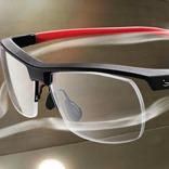 Nieuw ORDER PICK SYSTEEM voor brillengigant Marchon