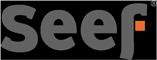 Megens richt apart bedrijf op voor beveiligingstechniek: SEEF