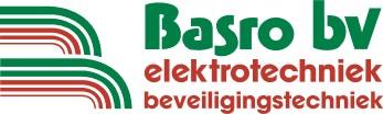 Basro elektrotechniek en beveiligingstechniek