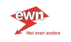 Logo Elektrawerken Nederland B.V.