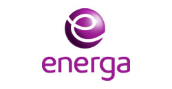 Energa