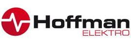 Hoffman Elektro