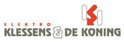 Elektro Klessens & de Koning B.V.
