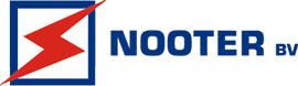 Logo Nooter B.V.