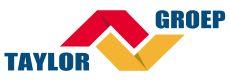 Logo Taylor Groep