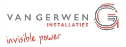 Van Gerwen Installaties B.V.