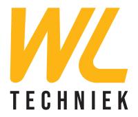 WL Techniek B.V.