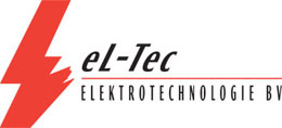 eL-Tec elektrotechnologie