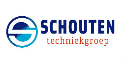 Schouten Techniekgroep
