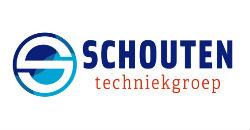 Logo Schouten Techniekgroep