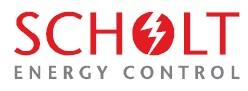 Unieke samenwerking ElektroNed en Scholt Energy Control