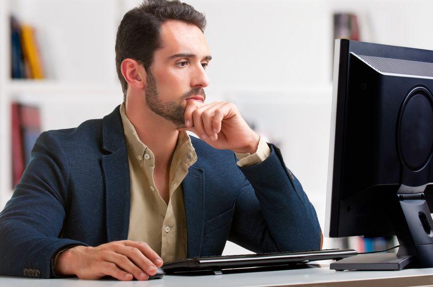 Werkgever niet aansprakelijk voor RSI-klachten