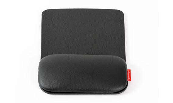 ErgoPad touch polssteun 1