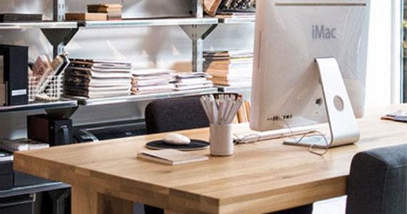 Gesundheitsschutz im Büro -  Gefahrenquellen ermitteln und die richtigen Maßnahmen ergreifen