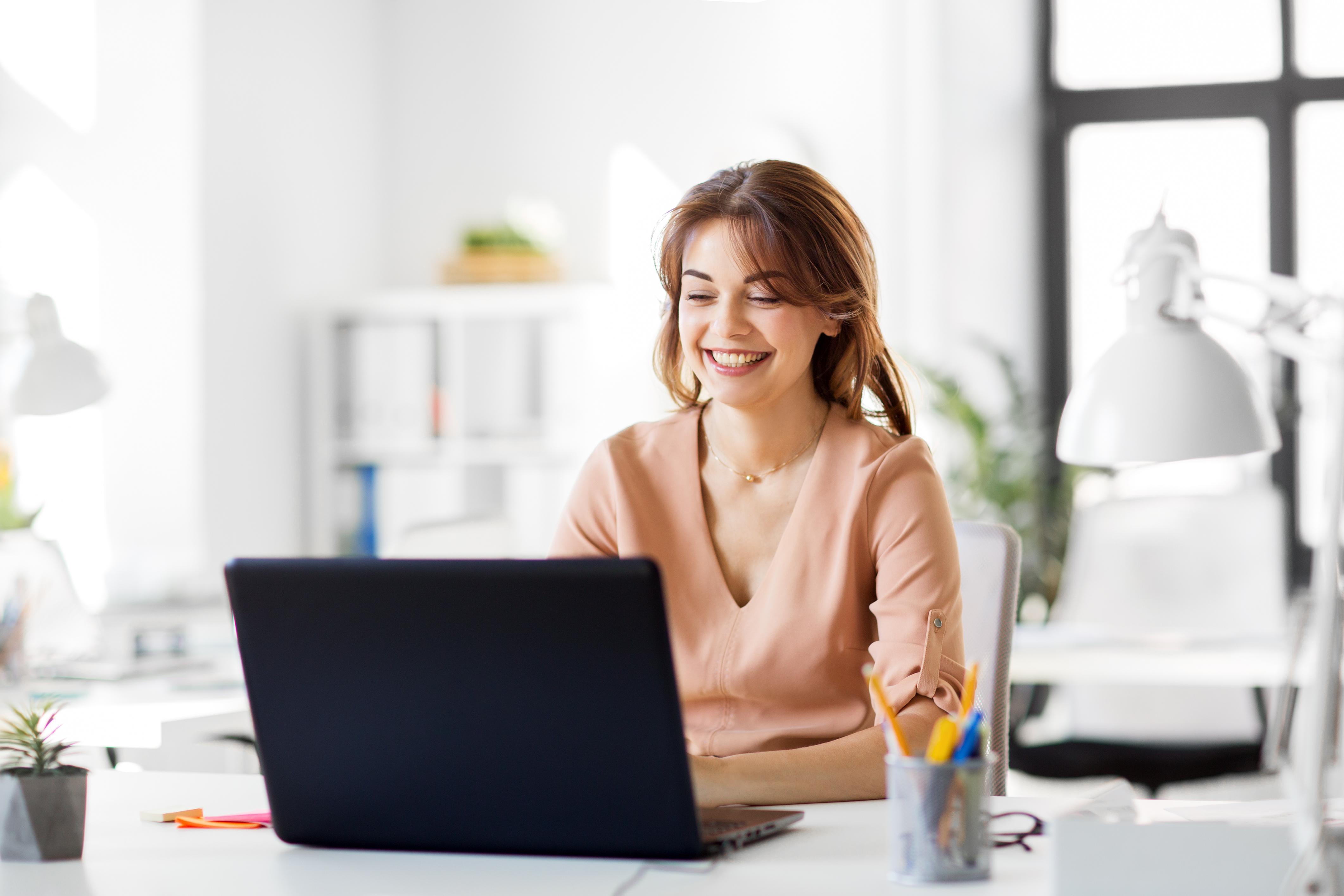 Wat kunnen we leren van de eerste maanden thuiswerken?