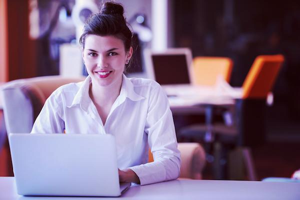 Tips voor de thuiswerkende teamleider
