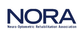 Neuro Optometric Rehabilitation Association