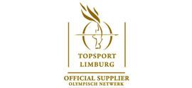 Topsport Limburg