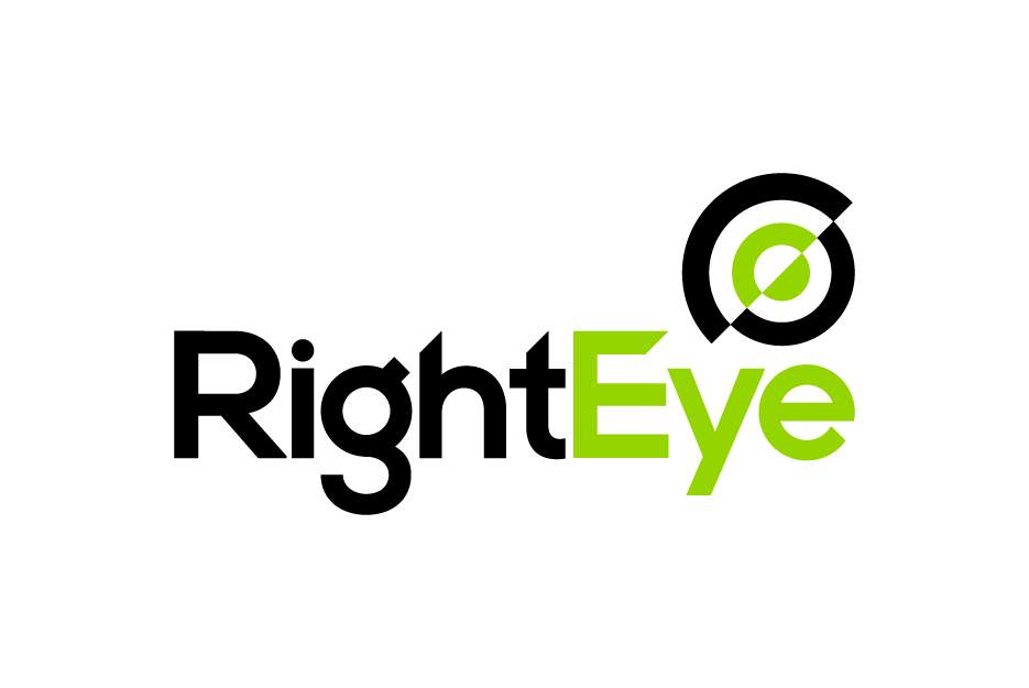 Het oogonderzoek wat je leven kan veranderen!