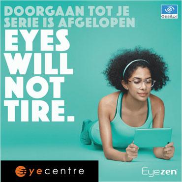 eyezen-instagram
