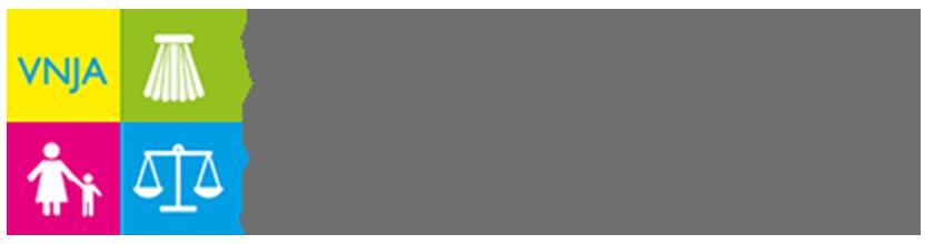 logo VNJA