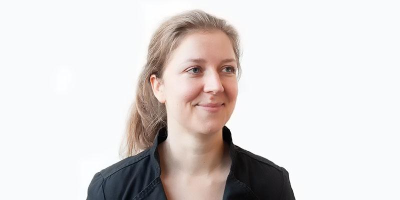 Janske Steenbakkers