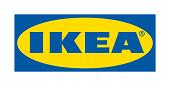 Uitbreiding en renovatie Ikea Eindhoven