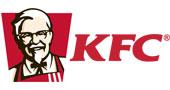 KFC Scheveningen