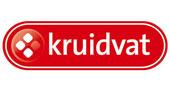Restyling en nieuwe winkels Kruidvat