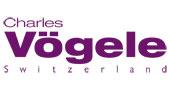 Kantoor Charles Vögele België