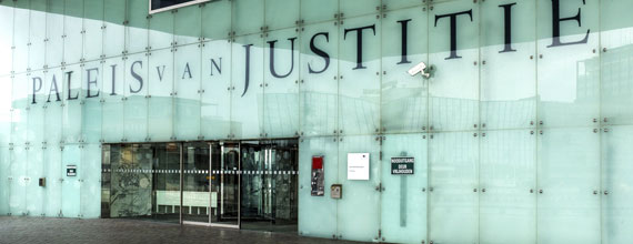 Neu: der Netherlands Commercial Court für englischsprachige Gerichtsverfahren
