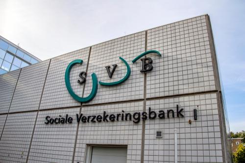 Grenzüberschreitende Dienstleistungen in NL