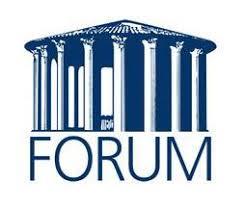 Seminar Arbeitsrecht Niederlande - online