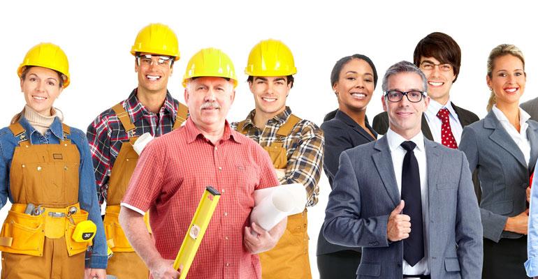 Bescherming kleine werkgevers in Nederland naar Duits model?