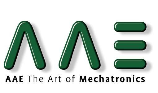 AAE  the Art of Mechatronics