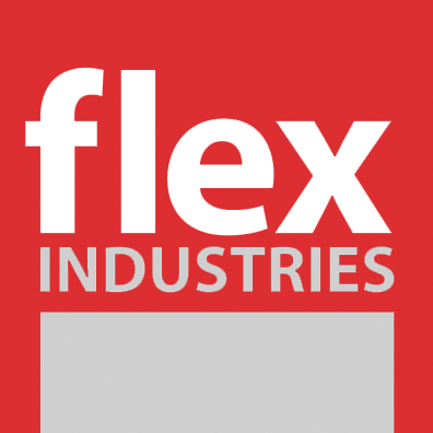 Flex-industries