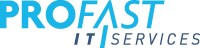Profast IT Services
