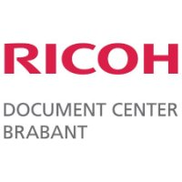 Ricoh Document Center Brabant