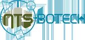 NTS Botech