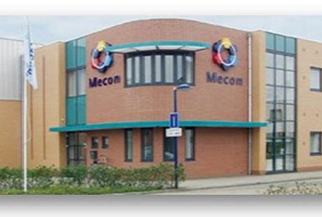 NTS Mecon