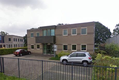 NTS Optel Nijmegen