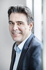 Rene_van_Wijk