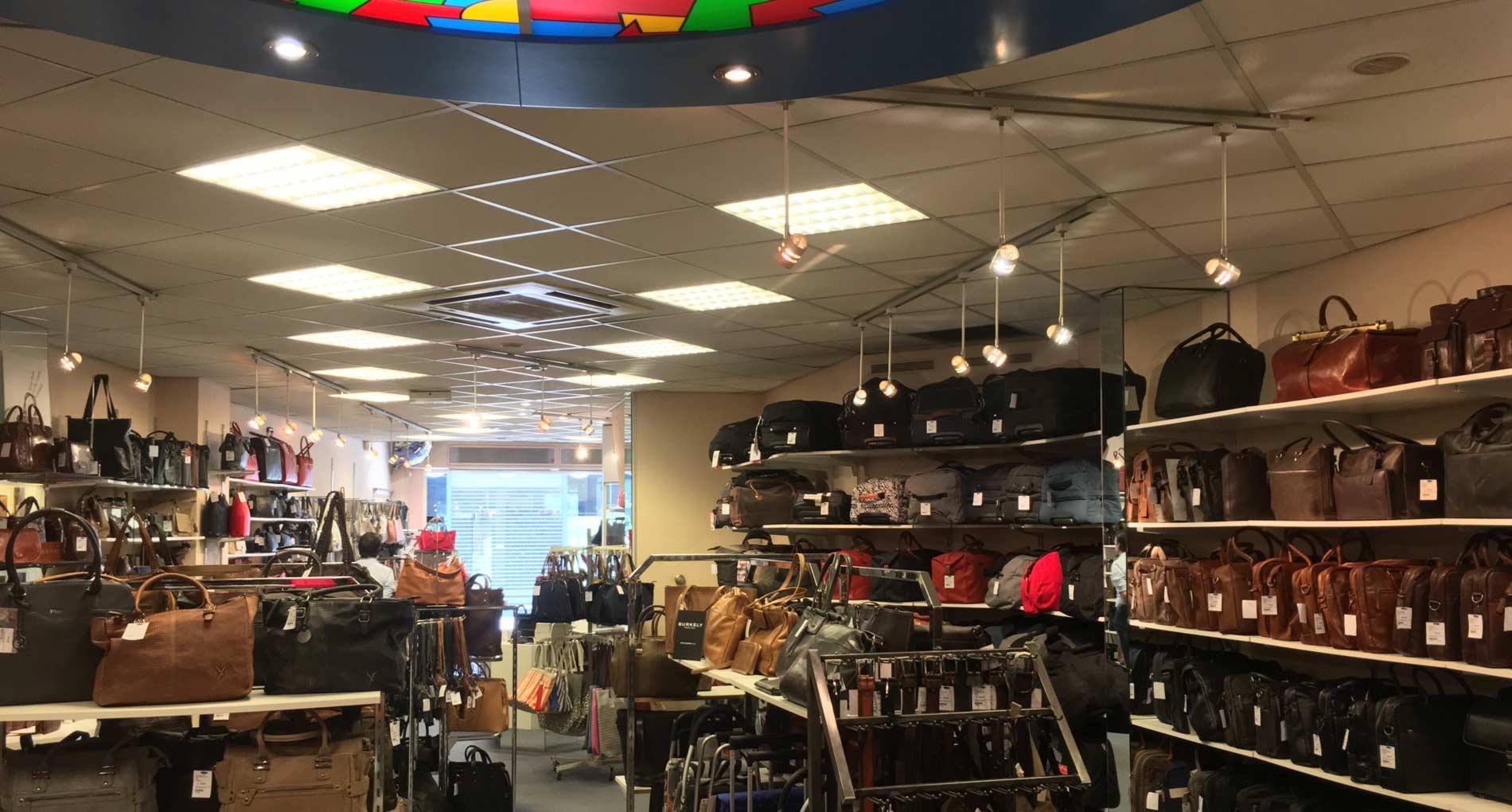 Oostelbos-winkel-8
