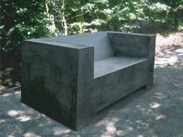 beton-bank-1.jpg