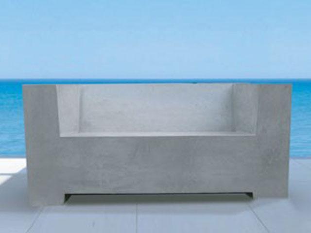 beton-bank-2.jpg
