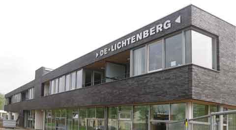 MFA De Lichtenberg- Silvolde