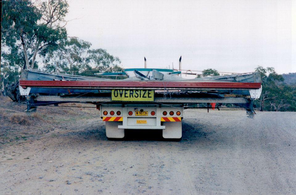 49-Wide-load--7-meter-wide